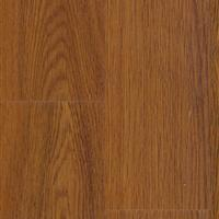 Mannington Adura Luxury Vinyl Plank Truloc English Oak Saddle