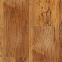 Mannington Adura Truloc Spalted Maple Auburn