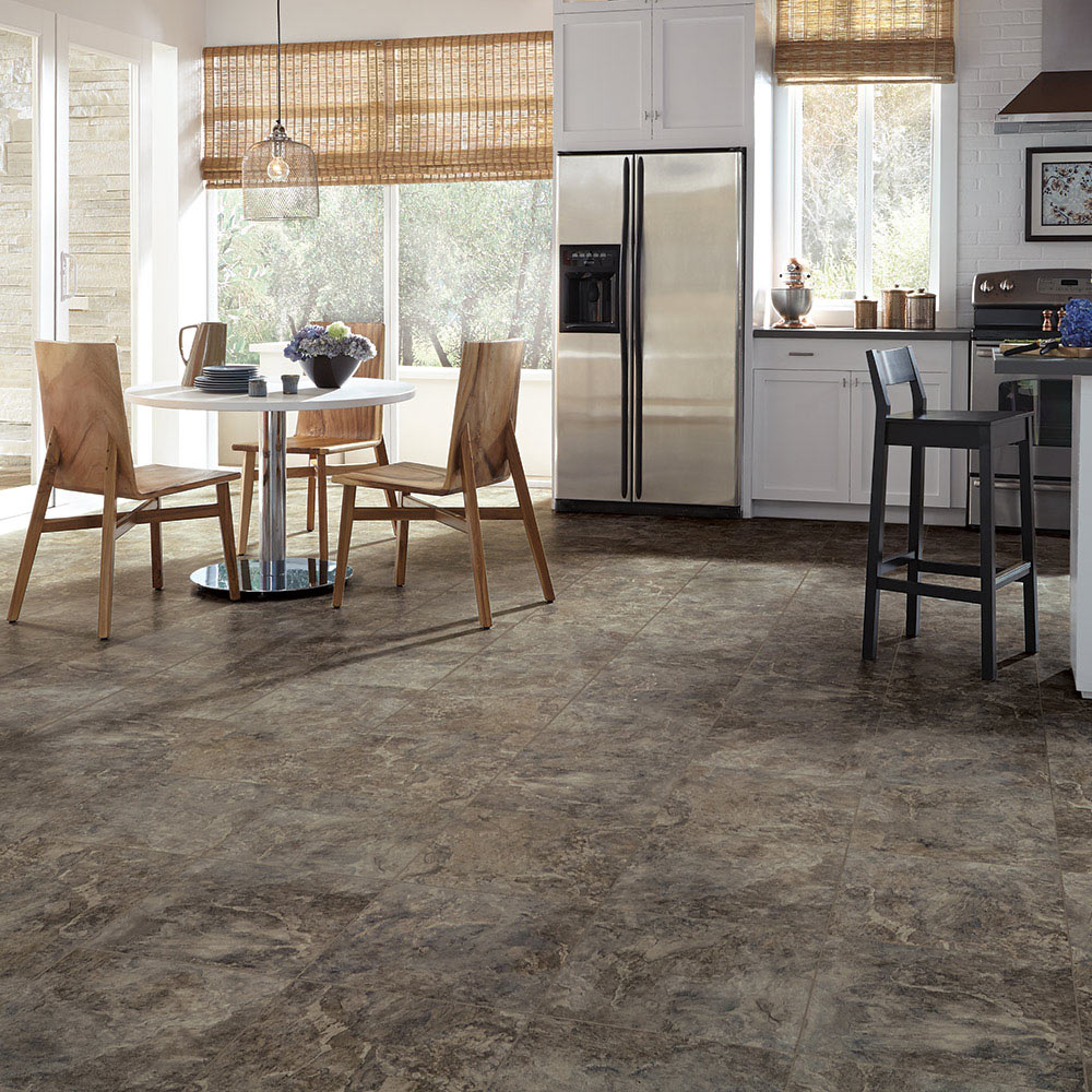 Mannington Adura Luxury Vinyl Tile Qualityflooring4less Com
