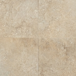 "Mannington Adura Luxury Vinyl Tile Athena Cameo LockSolid 16"" x 16"""