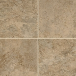 "Mannington Adura Luxury Vinyl Tile Dynasty Pearl LockSolid 16"" x 16"""