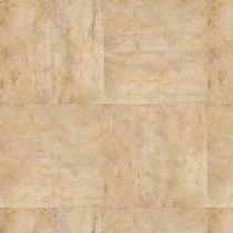 Mannington Homestead Manhattan Hammer Beige