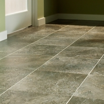 Mannington Adura Rectangles