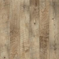 Mannington Adura Truplank Woodland Oak White Wash