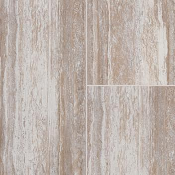 Mannington Adura Luxury Vinyl Tile Rectangles Cascade