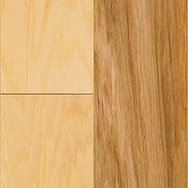Mannington American Hickory Natural 5""