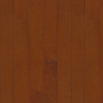 Mannington American Maple Auburn 5""