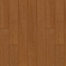 Mannington American Maple Fawn 5""