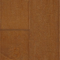 Mannington American Maple Fawn LockSolid 5""