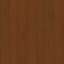 Mannington American Maple Mocha 5""