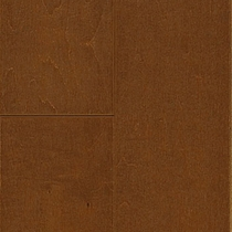 Mannington American Maple Mocha LockSolid 5""