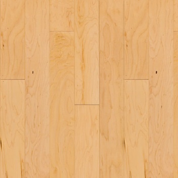 Mannington American Hardwoods Maple Natural 5