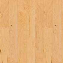 Mannington American Maple Natural 5""