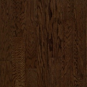 "Mannington American Hardwoods Oak Homestead 5"" x 3/8"""