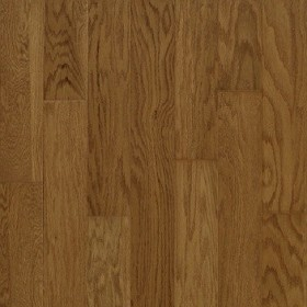 "Mannington American Hardwoods Oak Honey Grove 5"" x 3/8"""