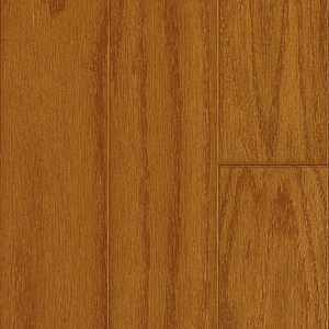 Mannington American Hardwoods Oak Honey Grove 3""