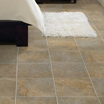 Mannington Antiquity
