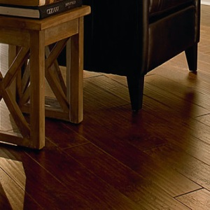 Mannington Arrow Rock Hickory