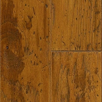 Mannington Arrow Rock Hickory Sunrise 5""