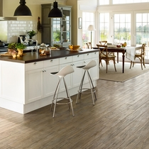 Mannington Beachwood Tile