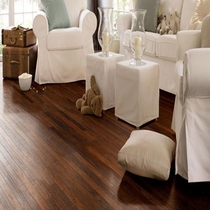 Mannington Castle Rock Hardwood