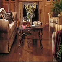 Mannington Chesapeake Hickory Hardwood