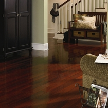 Mannington Diamond Bay Plank
