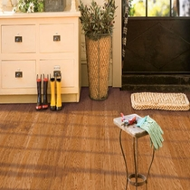 Mannington Harrington Oak Hardwood