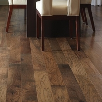 Mannington Heirloom Hickory
