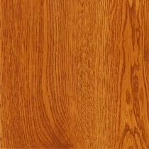 "Mannington Homestead Luxury Plank Concord Oak 6"" x 36"" Honey"