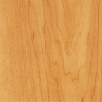 "Mannington Homestead Luxury Plank Sugar Maple 6"" x 36"" Natural"