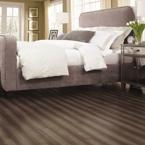 Mannington Hometown Chelsea Birch Hardwood
