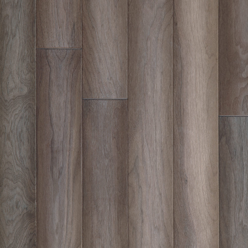 Wood Floor Colors Hardwood Floors And Wood Flooring: Mannington Hometown Georgetown Walnut Sandstone Hardwood Flooring