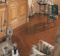 Mannington Jamestown Oak Hardwood