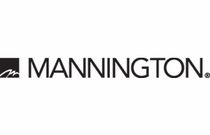 Mannington Laminate Accessories