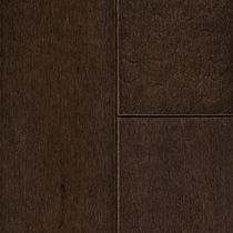 Mannington Madison Maple Charcoal 3""