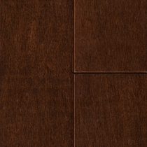 Mannington Madison Maple Chocolate 3""