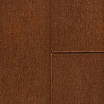 Mannington Madison Maple Java 3""