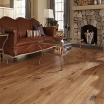 Mannington Maison Engineered Hardwood