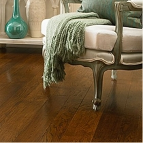 Mannington Marrakech Tangier Oak