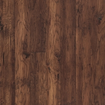 Mannington Mountain View Hickory Fawn