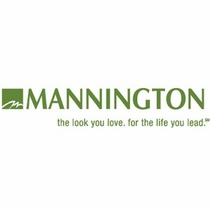 Mannington Natures Path