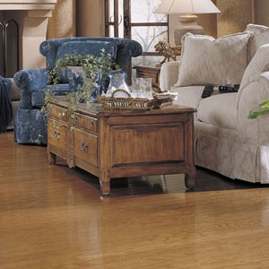 Mannington Oregon Oak