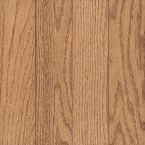 Mannington Oregon Oak Golden Harvest 3""