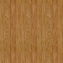 Mannington Oregon Oak Honeytone 3""