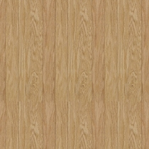 Mannington Oregon Oak Natural 3""