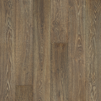 Mannington Restoration Black Forest Oak Stained Laminate