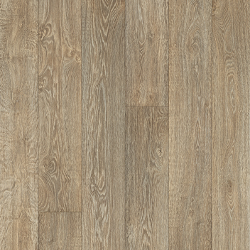 Mannington Restoration Black Forest Oak Weathered 3 Jpg