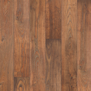 Mannington Restoration Chestnut Hill Nutmeg 4 Jpg