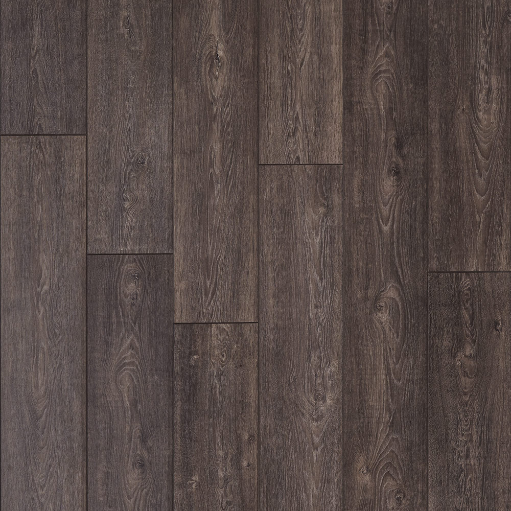 Mannington Restoration French Oak Peppercorn 8 Jpg